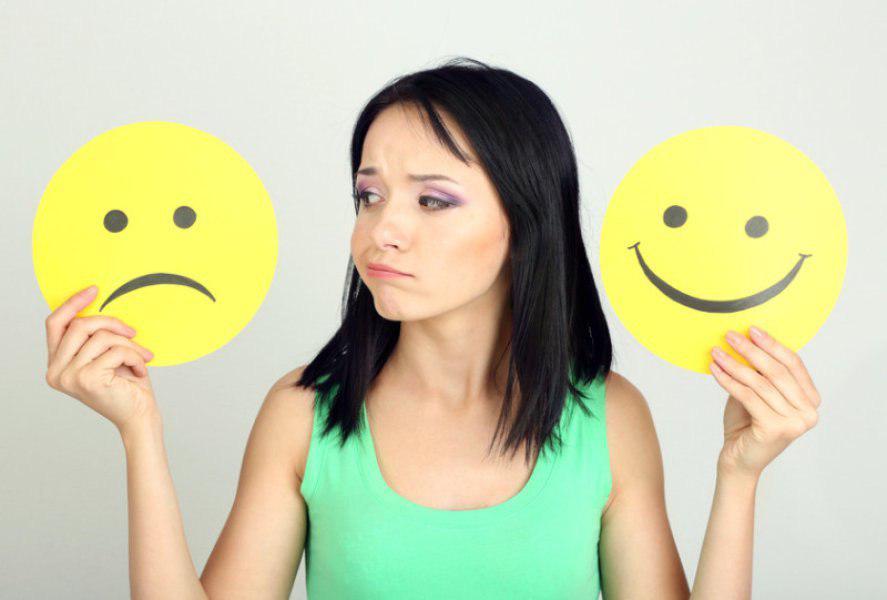 Опасные хорошие чувства