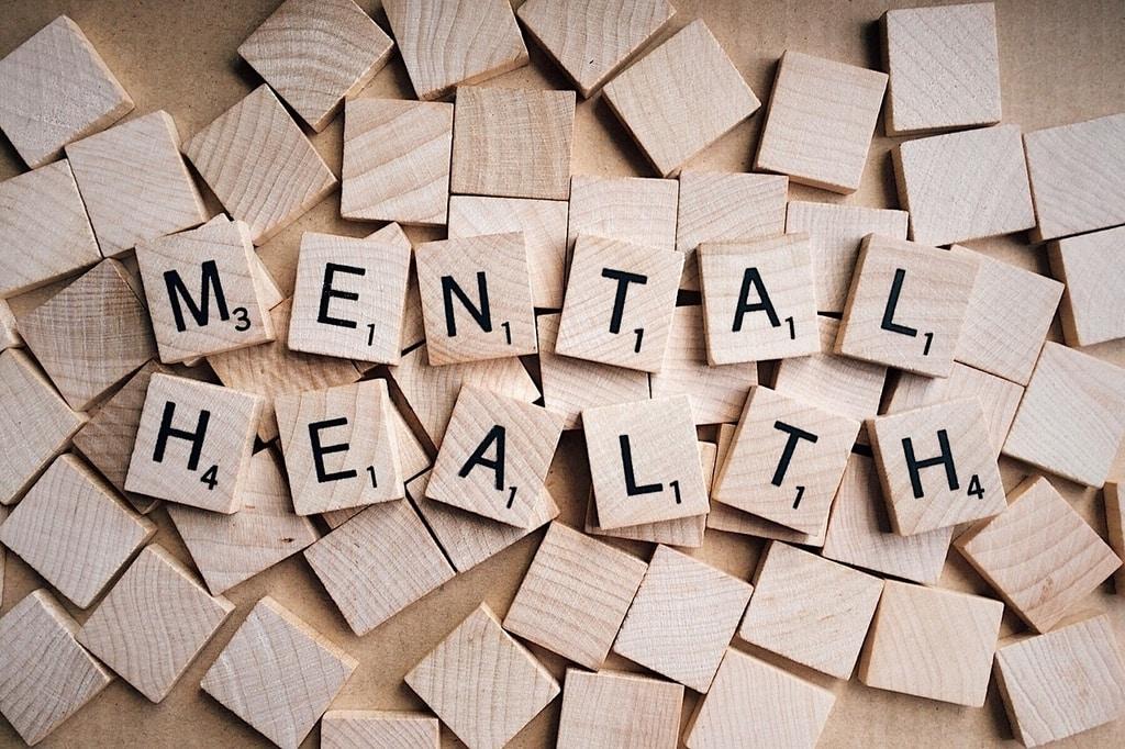 Зачем нужна личная терапия психотерапевту?