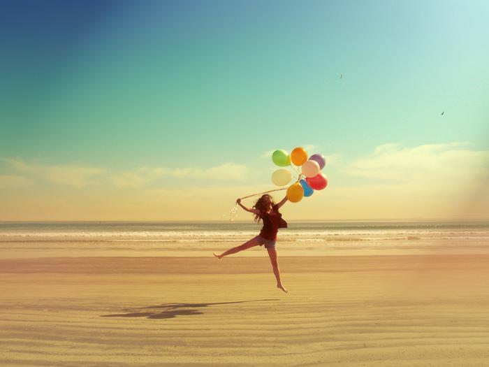 Появились мечты, стала стрессоустойчивой, ушла депрессия. Ярина Мэй — о том, как психотерапия изменила ее жизнь